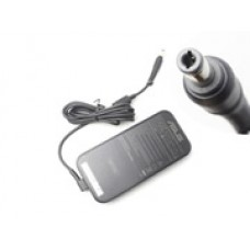 19V 6.32A Laptop AC Adapter, 19V 6.32A Power Adapter, 19V 6.32A Laptop Battery Charger
