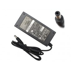 ADPC1936 Ac Adapter For PHILIPS 220C4LSB/93 226V4TFB/93 LCD Monitor
